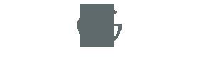 Geoff Hartle Logo